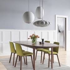 lighting a room. delighful lighting the sale of the season is underway thedesignevent lumensdotcomu0027s  semi inside lighting a room