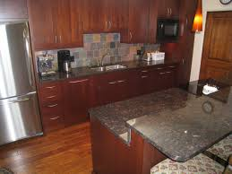15 Lovely Mahogany Kitchen Cabinets Home Ideas Home Ideas Whitewash