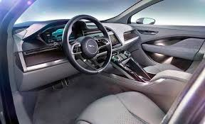 2018 jaguar s type. modren jaguar view 65 photos jaguar ipace concept with 2018 jaguar s type