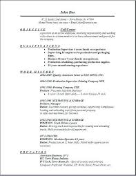 Sample Resume For Call Center Agent Call Center Resume Samples