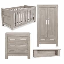 unusual nursery furniture. Good Nurserym Sets Ikea Baby Furniture Bedding Uk Buying Bestartisticinteriors Com Nursery Room Design Unusual N