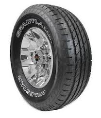 truck tires and rims. Plain Tires Used 24 Intended Truck Tires And Rims M