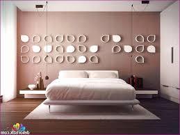 Dekoration Selber Machen Zimmer Frisch Deko Schlafzimmer Selber