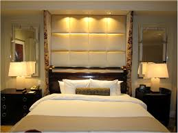 modern interior design of bedrooms 2017 of bedroom gorgeous romantic master bedroom igns modern master gallery bedroomgorgeous design style
