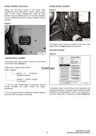 bobcat s250 repair manual Bobcat S250 Parts Diagram Bobcat S250 Parts Diagram #19 bobcat s250 parts diagram free