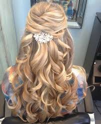 Prom Hairstyle Picture the 25 best curly prom hairstyles ideas curled 5147 by stevesalt.us