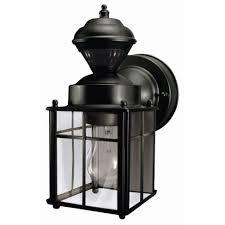 menards outdoor lighting admire interior with regard to fresh menards light fixtures