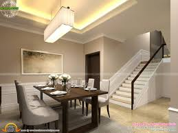 dining room renovation ideas. View Larger Dining Room Renovation Ideas