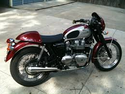 cafe racer photo shoot post your pics no comments page 43