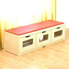 unfinished wood toy box toy chest bench wooden toy chest bench box kids keepsake unfinished wood unfinished wood toy box