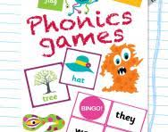 These are the h brothers digraphs phonics friends. Common Phonics Problems Sorted Theschoolrun