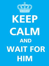 Keep Calm Quotes Maker Custom Maker Hakicupcaketumblr ™� KEEP CALM ™� Pinterest