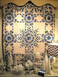 32 best Map of quilt shops images on Pinterest | Quilt shops ... & Holly hill quilt shoppe....I need to make a road trip to Adamdwight.com