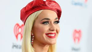 Katy is offering special vip packages and meet & greet tickets for her concerts. Ellen Degeneres Gets Support From Katy Perry And Diane Keaton Cnn