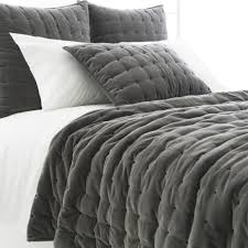 pink velvet duvet velour duvet cover crushed velvet bedspread crushed velvet bedding sets gray duvet cover