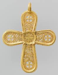 private devotion in medieval christianity essay heilbrunn  gold cross pendant