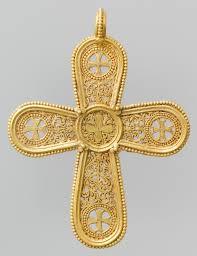 private devotion in medieval christianity essay heilbrunn  gold cross pendant