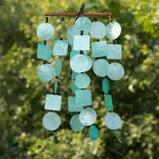 Diy Wind Chimes How To Make Your Own Diy Wind Chimes Announcement Youtube