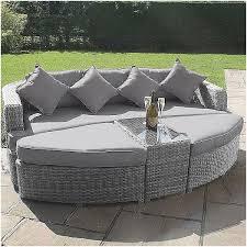 unique garden furniture. Covers For Garden Furniture Ebay Elegant Grey Patio Chairs Beautiful 25 Unique