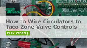 taco circulator wiring diagram taco image wiring taco zone valve control wiring diagram taco auto wiring diagram on taco circulator wiring diagram