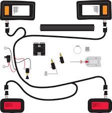similiar club car headlight wiring diagram keywords headlight wiring diagram 48 volt club car image wiring diagram
