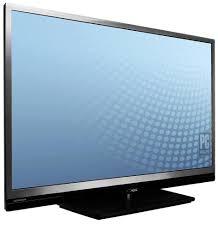 hitachi 50 inch tv. hitachi le46s606 50 inch tv