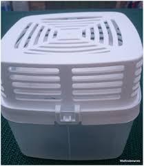Schluss Mit Feuchten Räumen Luftentfeuchter Von Humydry Im Test
