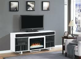 electric fireplaces tv stands electric fireplace tv stand big lots
