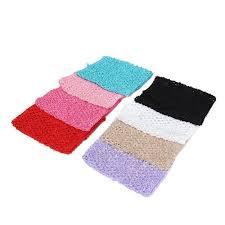 Tulle Apparel Wrap Girl <b>Tube Top</b> Skirt <b>Crochet Tube</b> | Shopee ...