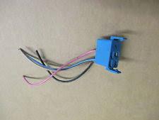 power window harness 82 92 camaro firebird power window swicth connector pigtail wiring harness rh