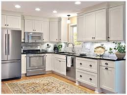 how much does it cost to refinish kitchen cabinets 16358 how much does it cost to refinish kitchen cabinets
