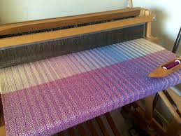 How To Weave A Baby Wrap 9 Steps With Pictures