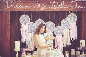 Dream Catcher Baby Shower Decorations Dream Catcher Themed Welcome Baby Party Time100Partay 96