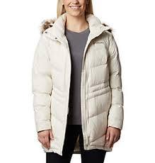 <b>Women's</b> Insulated Puffer <b>Jackets</b> | Columbia Sportswear