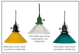 shaker style lighting. versatile barn pendant for shaker style kitchen lighting t