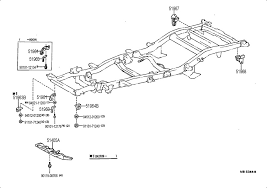 similiar toyota 4runner engine diagram keywords 1996 toyota 4runner engine diagram on 1990 toyota pickup vacuum hose