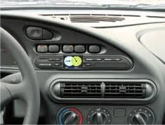 <b>Бортовой компьютер Multitronics C-570</b> в Челябинске, купить ...