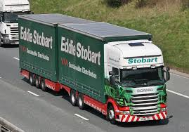 ed stobart ed stobart they are not all the same ed stobart