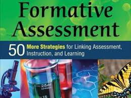 Science Formative Assessment (Volume 2) | Review | Education In ...