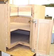 kitchen cabinet corner shelf cabinets design shelves cool cupboard liners uk