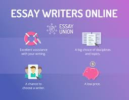 how to buy custom college papers at reasonable price  how to buy custom college papers at reasonable price argumentative essay topics