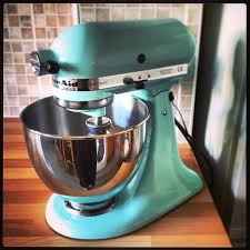 ice blue kitchenaid mixer. Ice Blue Kitchenaid Mixer Photo Collection An . Q