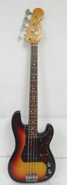 fernandes guitar wiring diagram wiring diagrams Fernandes Vertigo Wiring Diagram project bass fernandes the revival precision bass 64 reissue fernandes guitar wiring diagram Homemade Pickguard Fernandes Vertigo