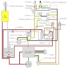 scoot n go electric scooter wiring diagram lovely scooter wiring scoot n go electric scooter wiring diagram inspirational wiring diagram for electric scooter page 6 wiring