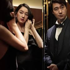 Korean Film High Society On Netflix Offers A Stylish Take On
