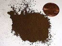 Iron Oxide Wikipedia