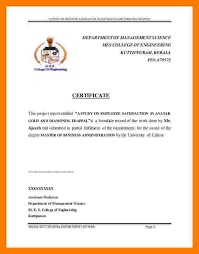 Employment Certificate Template Impressive Certificate Of Employment Salary As Certificate Of Employment With
