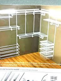 wire closet organizer metal closet racks wire closet shelving design ideas closet design ideas wire racks wire closet organizer metal