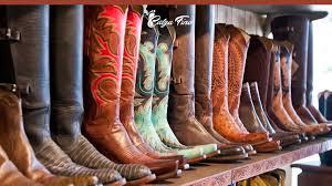 boot brands, best, working, western, best european