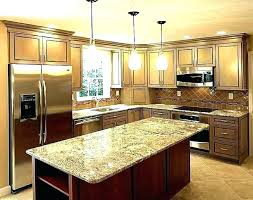 corian countertop kitchen at s corian countertop cost calculator corian countertop estimator corian countertop